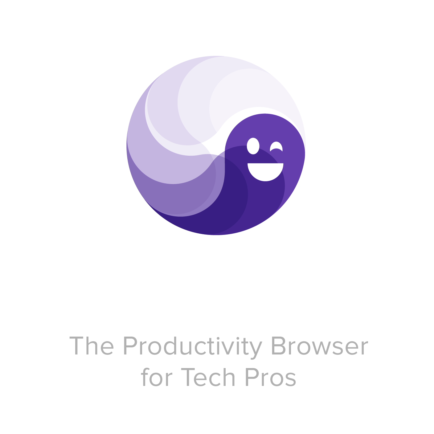 ghost_browser_1408x1408_dark_tr