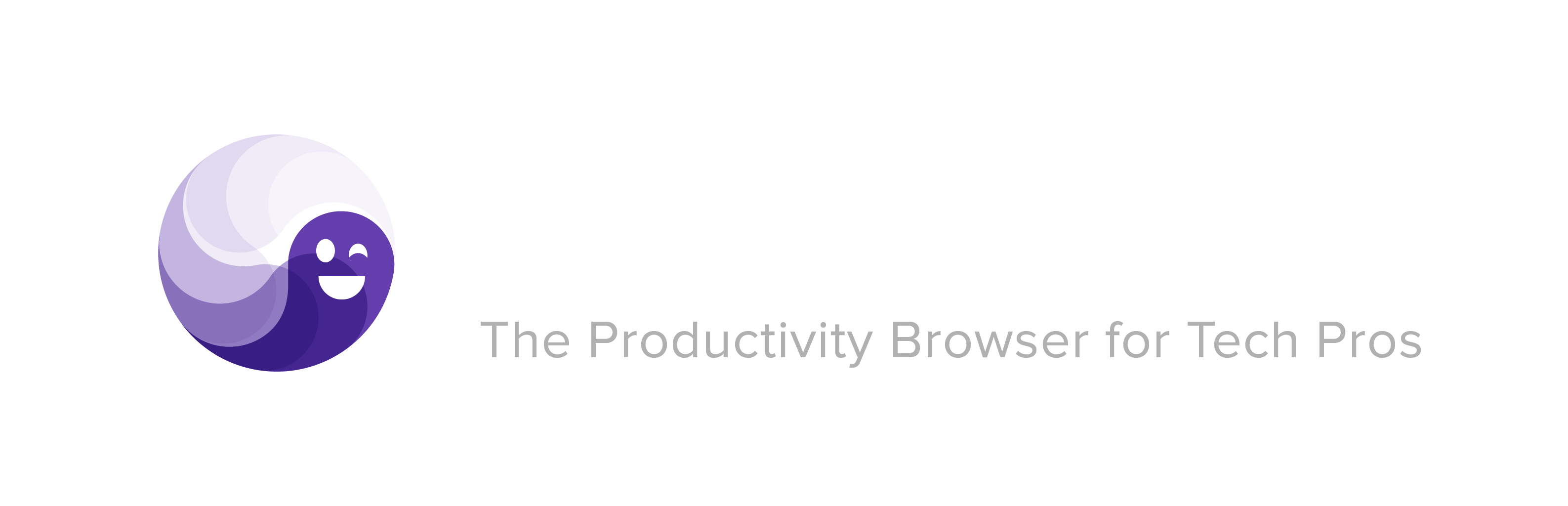 ghost_browser_tl_1587x512_white_tr_2x