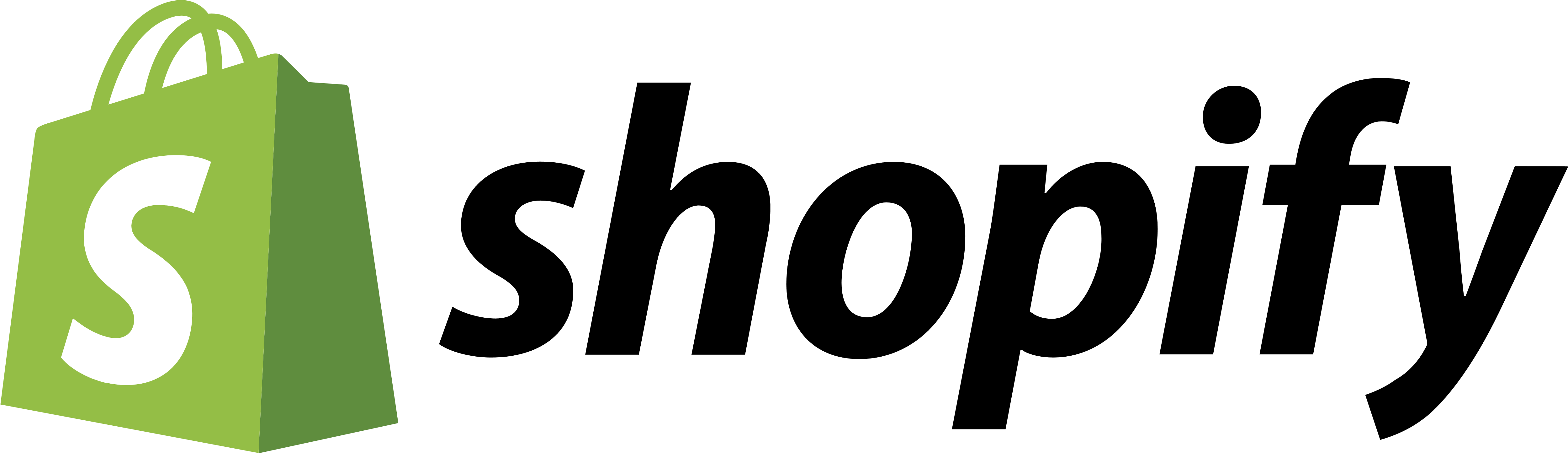Shopify on Ghost Browser
