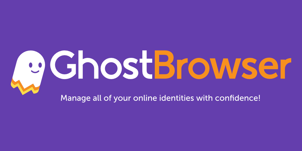 Upgrade with Early Adopter Pricing - Ghost Browser